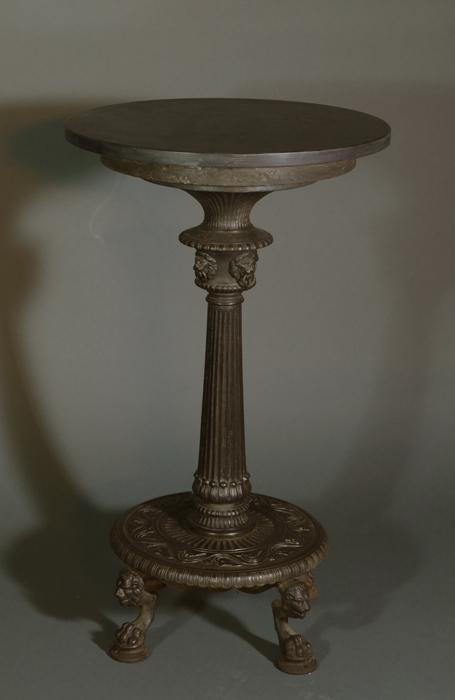 biedermeier tische antiquit ten am alten hof. Black Bedroom Furniture Sets. Home Design Ideas