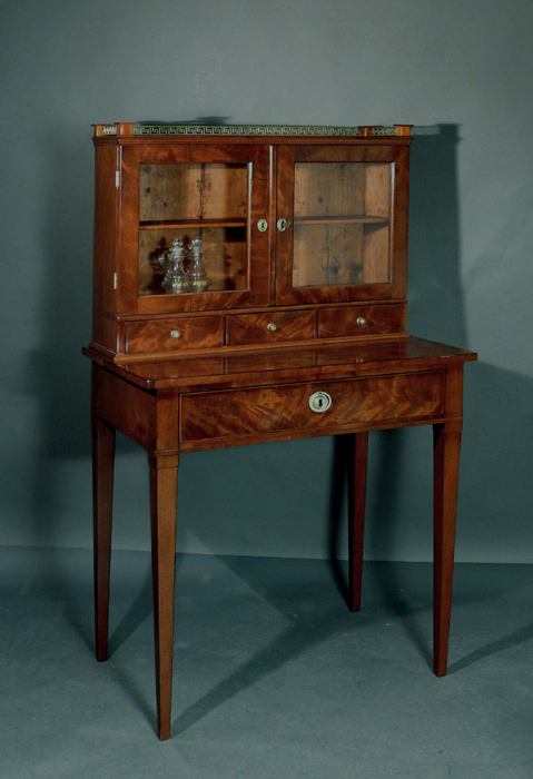 sekret re antiquit ten am alten hof. Black Bedroom Furniture Sets. Home Design Ideas