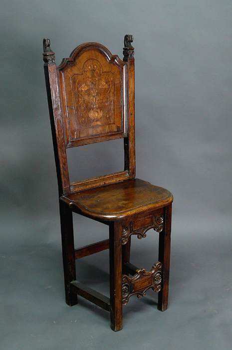 barock st hle antiquit ten am alten hof m nchen. Black Bedroom Furniture Sets. Home Design Ideas